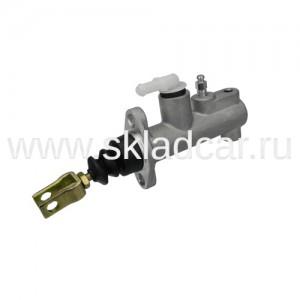 Главный тормозной цилиндр KOMATSU FB15EX-11