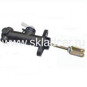 Главный тормозной цилиндр HANGCHA CPD15-35J