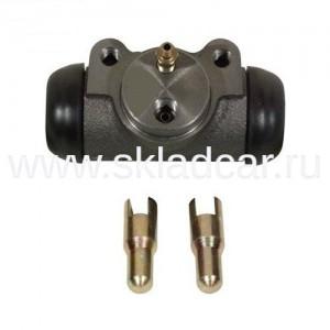 Колесный тормозной цилиндр KOMATSU FD-FG20-30 T-C-16