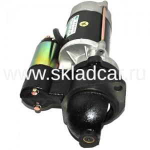 Стартер XINCHAI NB-NC 485BPG
