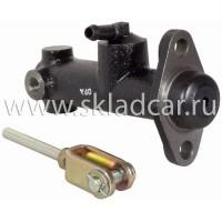 Главный тормозной цилиндр HELI CPCD/CPQD/CPD 15-35 H2000