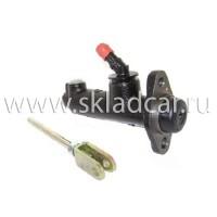 Главный тормозной цилиндр NISSAN L01