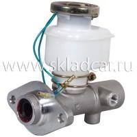 Главный тормозной цилиндр NISSAN H02